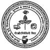 Sido Kanhu Murmu University