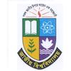 National University, Bangladesh