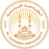 Al Qasimia University