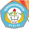 Universitas Nusantara PGRI Kediric