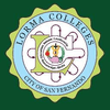 Lorma Colleges