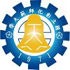 National Changhua University of Education
