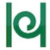 Hyogo University of Teacher Education