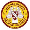 Holy City University