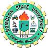 Romblon State University