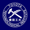 Toyota Technological Institute