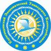 Karaganda University of Economics