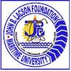 John B. Lacson Foundation Maritime University
