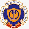 Hyupsung University