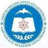Academy of Education of Kyrgyzstan