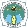 Universitas Nahdlatul Ulama Surakarta