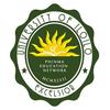University of Iloilo – PHINMA