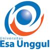 Universitas Esa Unggul