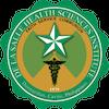 De La Salle Medical and Health Sciences Institute