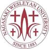 Nagasaki Wesleyan University
