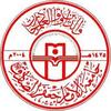 Imam Ja'afar Al-sadiq University