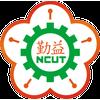 National Chin-Yi University of Technology
