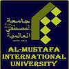 Al Mustafa International University