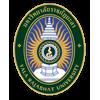 Yala Rajabhat University