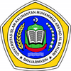 Universitas Islam Kalimantan Muhammad Arsyad Al Banjari