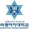 Sookmyung Women's University