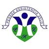 Gumma Paz College