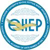 Kazakh National Academy of Arts