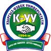 Kyrgyz-Uzbek University