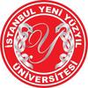 Istanbul New Century University