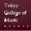 Tokyo College of Music