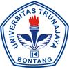 Universitas Trunajaya