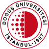 Dogus University