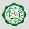 Baliuag University