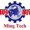 Minghsin University of Science and Technology