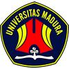 Universitas Madura