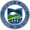Otgontenger University