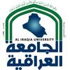 Al Iraqia University