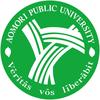 Aomori Public University