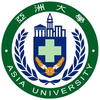 Asia University, Taiwan
