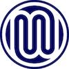 Aino University