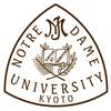 Kyoto Notre Dame University