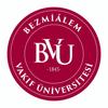Bezmiâlem Foundation University