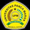 Universitas Panca Marga