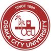 Osaka City University