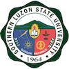 Southern Luzon State University