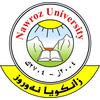 Nawroz University
