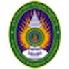 Suratthani Rajabhat University