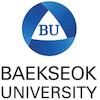 Baekseok University