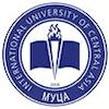 International University of Central Asia