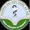 Hanoi University of Pharmacy